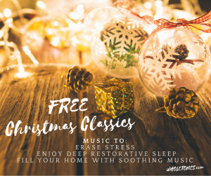 wholetones-christmas-free