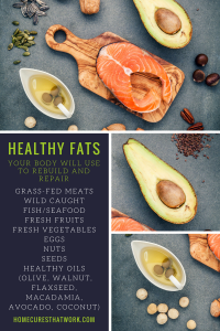 healthy-fats-your-body-will-use
